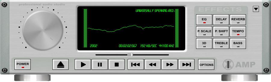 musiksammlung verwalten freeware