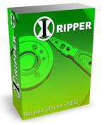 1x ripper