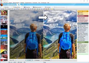 Top Bildbearbeitungsprogramm kostenlos downloaden in Deutsch &DQ_15