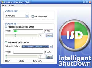 http://www.mediakg.de/products/ishutdown/screenshot.jpg