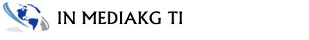 IN MEDIAKG TI Softwareentwicklung seit 1994