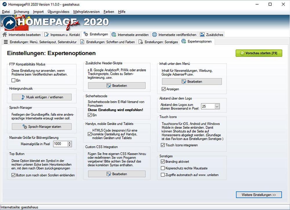 Homepagefix Download 2012 Warez Free