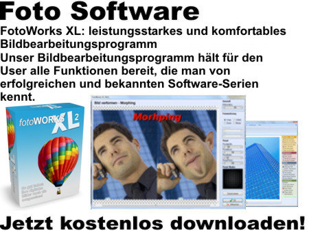 Bild Software
