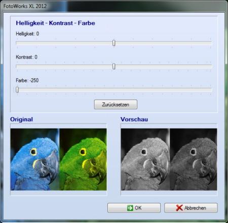 Edición de imágenes y editar fotos - montaje de Fotos gratis