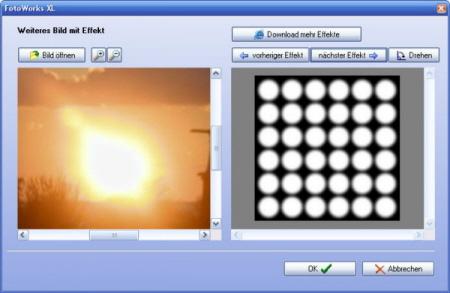 Foto descarga de software y de edición de fotos gratis - editar y retocar Fotos