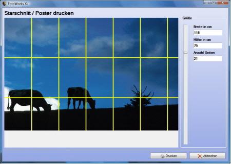 d'édition d'images outil - Logiciel telechargement Photo